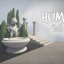 Human Fall Flat Pax