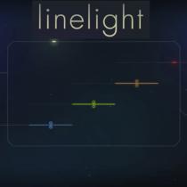 Linelight pax