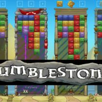 Tumblestone Pax