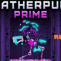 featherpunk-prime