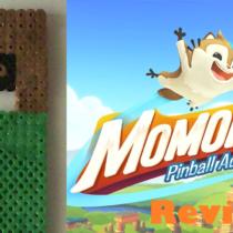 momonga-pinball-adv