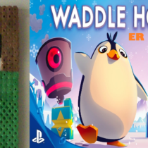waddle-home
