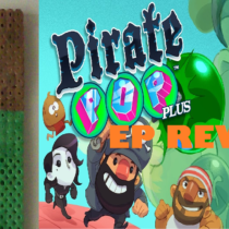 pirate-pop-plus