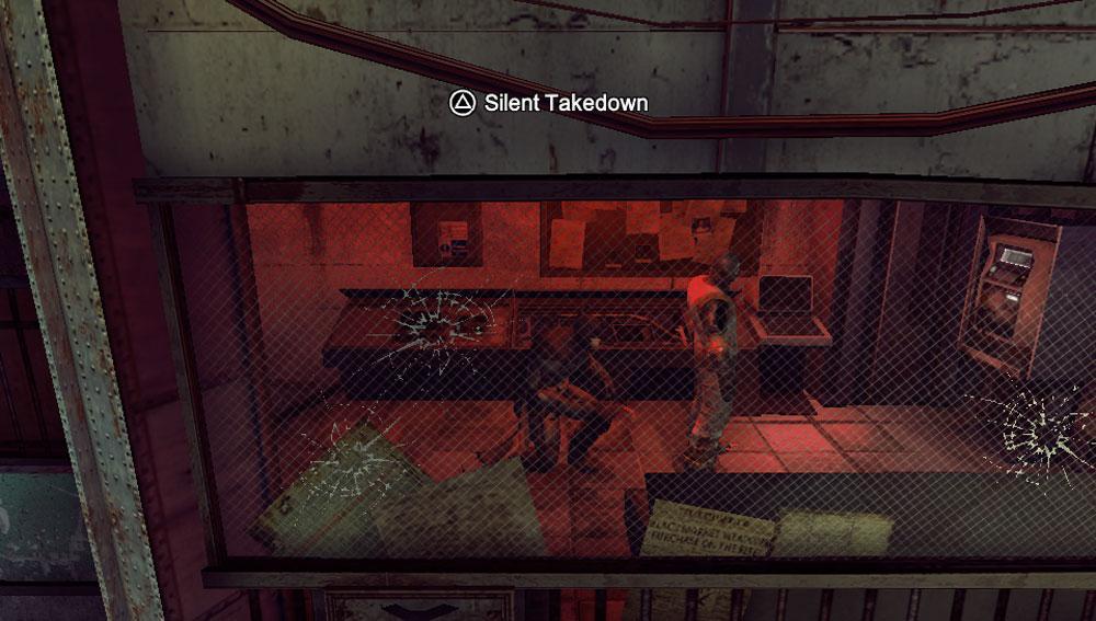 Batman-Arkham-Origins-Blackgate-screenshot-1