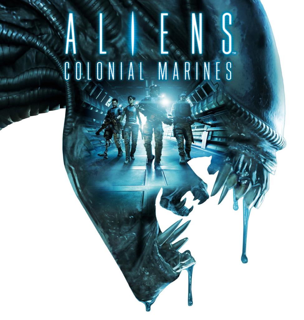 jaquette-aliens-colonial-marines-wii-u-wiiu-cover-avant-g-1338364326