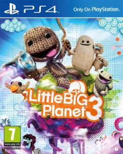 20140727002626!LittleBigPlanet_3_boxart