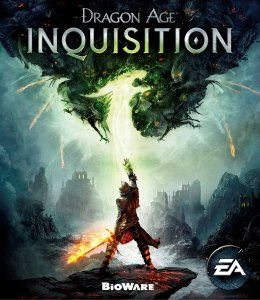 Dragon_Age_Inquisition_cover