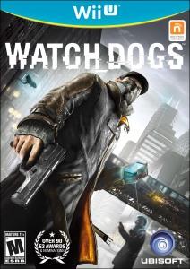 watchdogs-us-esrb-wiiujpg-e95449